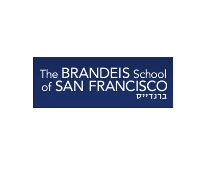 Brandeis School of San Francisco
