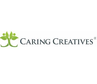Caring Creatives