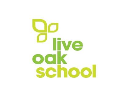 Live Oak School