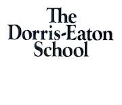 The Dorris-Eaton School